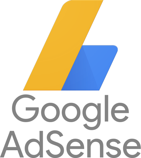 Google_AdSense monetize