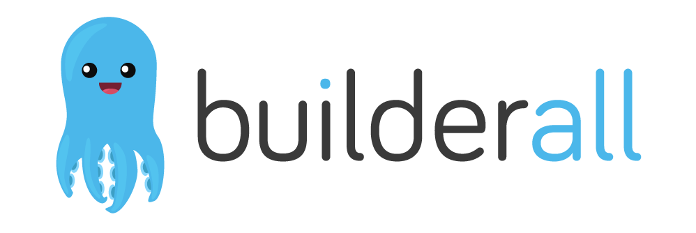 builderall review logo