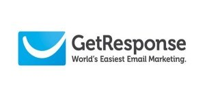 getresponse afiliate program easy email marketing