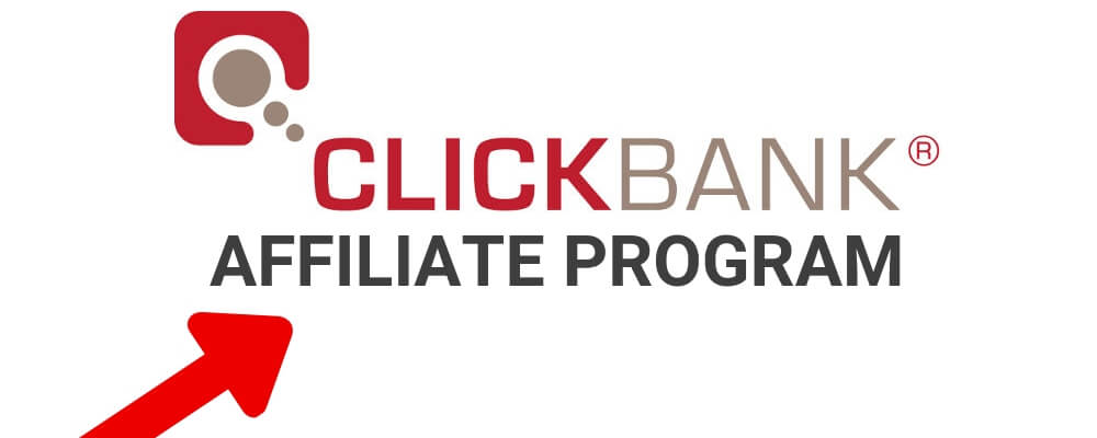 clickbank affiliate program