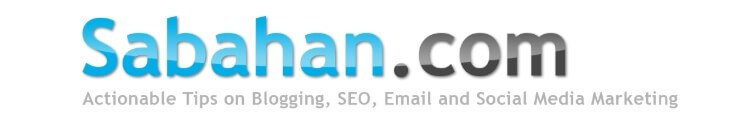 sabahan seo email social media marketing